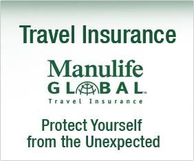 mf-travel-ins